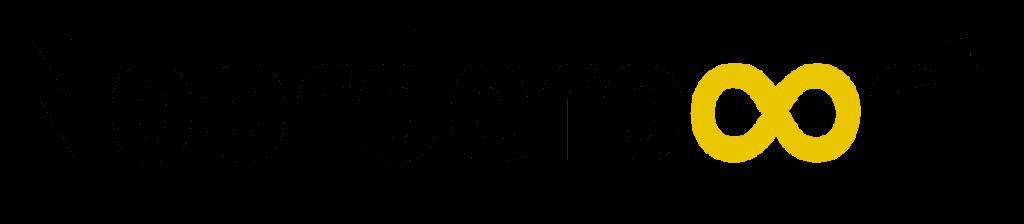 Logo Noorderpoort   Onrust   Nieuw-Buinen